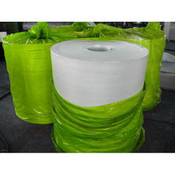 Thermocol Plate Raw Material