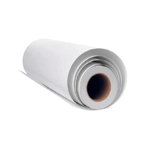 Mirror Coat Paper Mirror Coated Paper Roll Manufacturer
