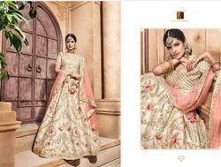 Wedding Lehanga Collection