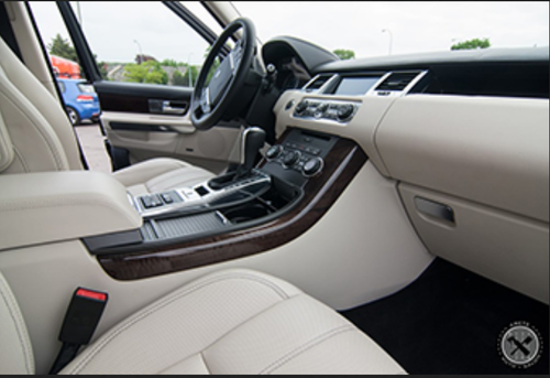 Car Interior Detailing Advance Plus Service Car Express Interior