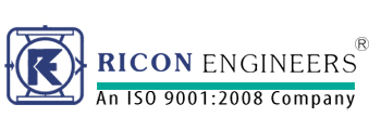 Ricon Dynamic Engineers
