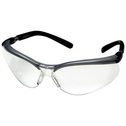 Anti Fog Eye Wear Goggles