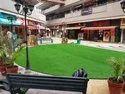 Terrace Artificial Grass