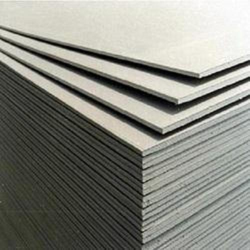 Gypsum Board - Plasterboard Latest Price, Manufacturers