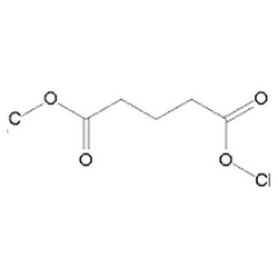 Dimethyl Glutarate