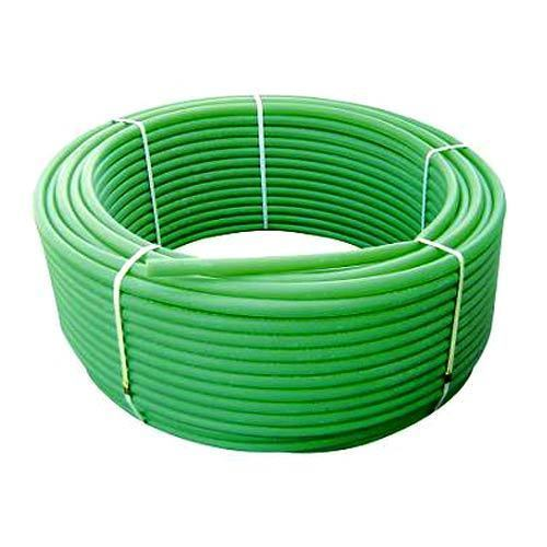 Cable Duct Coil Pipe