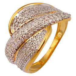 Fashion Rings In Delhi Fashion Ki Angoothian Suppliers