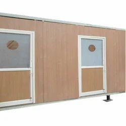 Commercial Doors,Industrial Doors,Metal Doors,Industrial Doors