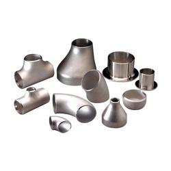 ASTM A774 Gr 316 Pipe Fittings