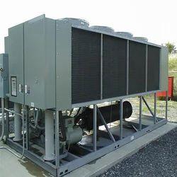 Hvac System Manufacturers Amp Oem Manufacturer In India