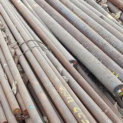 1.0473, P355GH Steel Round Bar, Rods & Bars