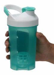 iShake Ninja Shaker Bottle 500 ml