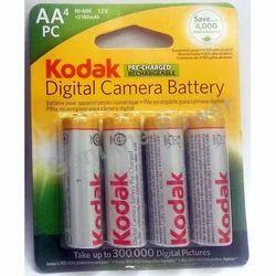 Kodak AA 2500 Mah Battery
