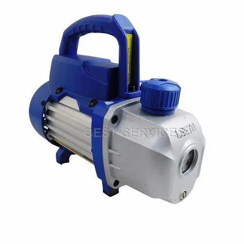 Details about  /Electrical Vacuum Pump