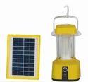 LED Solar Lantern (3 Watt)