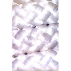 Dacron Polyester Ropes