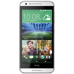 Used HTC 620 Mobile Phone