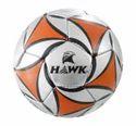Soccerball PU Hawk Strika