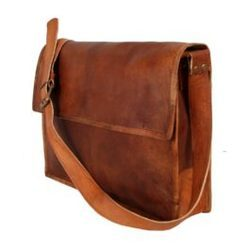 Bologna Executive Office Bag Natural and Chambery One Pocket Brown ... 131e9f00e1425