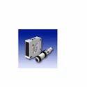 Photoelectric Diffuse Sensor
