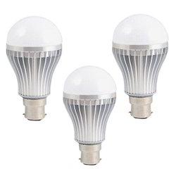 12w Ormit LED Bulb