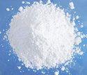 Aluminium Trihydrate ( A.T.H.)