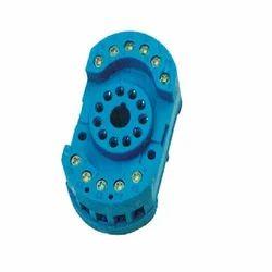 Leone Relay Sockets 9023