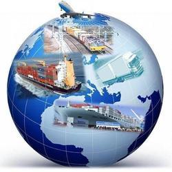 World Wide Drop Shipping Service