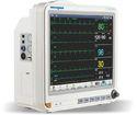 Multiparameter Patient Montitor , Model No:-Aqua 15