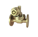 Boiler Mounting Valve