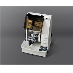 M20 Series: Engraving machines for Photos, Plates and Pens