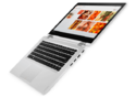 Lenovo Yoga 510 Intel Laptop