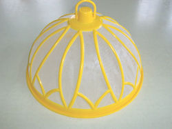 Plastic Dish Covers