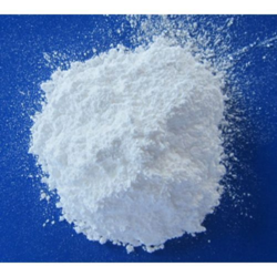 Antimony Pentoxide Powder