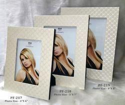 "Photo Frame (4x6"")"