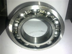 Ball Bearings - C3 / 2RS / ZZ