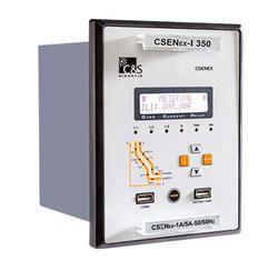 CSENEX-I-350