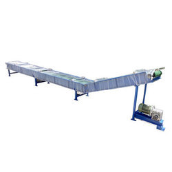 Automatic Conveyor Belt