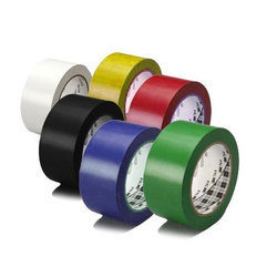 3M Lane Marking Tape 764