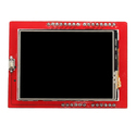 2.4 Inch TFT Touch Screen