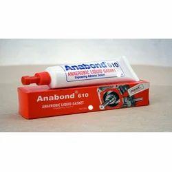Anabond 610 Liquid Gasket