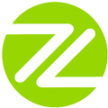Zaneeta International