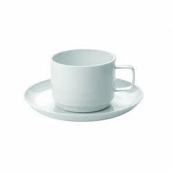 Polycarbonate Cup