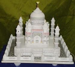 Marble Craft Suppliers Amp Manufacturers In India