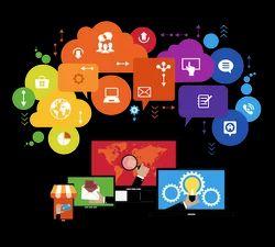 Travel API Software