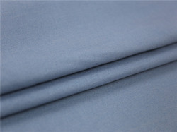 Milano CXN Blended Fabric
