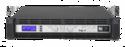 3500 W Per Channel Power Amplifier TG7