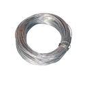 Zinc Spray Wire