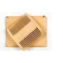 Comb Pouches