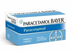 Paracetamol Bayer